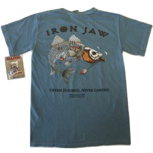 iron-jaw-blue
