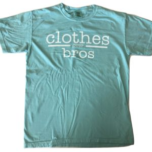 clothes over bros mint